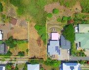 585 Kaneapu Place Unit A, Kailua image