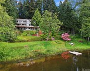 4724 W Tapps Dr E, Lake Tapps image