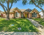 1337 Summertime Trail, Lewisville image