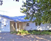 8590 Shannon Road, Payette image
