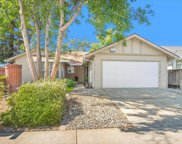 8068  Montevina Drive, Sacramento image