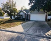601 Pepperbush Dr., Myrtle Beach image