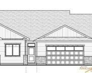 6102 Wind River Rd, Rapid City image