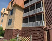 1840 New River Inlet Road Unit #2101, North Topsail Beach image