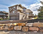 6198 N Old Ranch Rd, Park City image