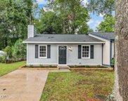 236 Cedar Creek Drive, Jacksonville image