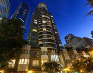 1166 Melville Street Unit 2901, Vancouver image