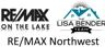 RE/MAX Northwest/On the Lake - Bellevue WA