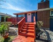 7903 10th Ave SW, Seattle image