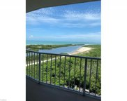 440 Seaview Ct Unit 1208, Marco Island image