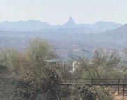 17201 E Lone Mountain Road E Unit #000, Rio Verde image