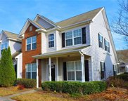 4776  Grier Farm Lane Unit #4776, Charlotte image