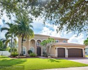 4790 Tropicana Ave, Cooper City image