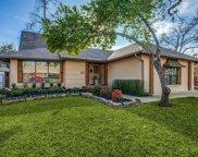 7020 Wake Forrest Drive, Dallas image