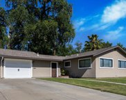 7206  Carriage Drive, Citrus Heights image