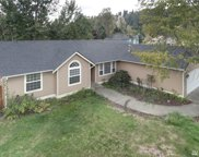 14320 143rd St E, Orting image