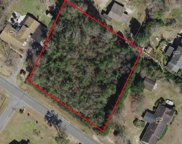 Lot 6, Scotts Hill Loop Road, Wilmington image