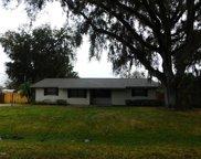 2806 Victory Palm Drive, Edgewater image