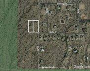 000 N 113th Street Unit #-, Mesa image