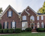 13100  Kensworth Court, Charlotte image