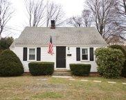 144 Holden St, Worcester, Massachusetts image