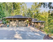 2425 WOODHAVEN  CT, West Linn image