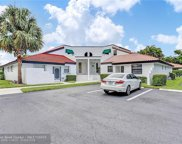 529 NW 36th Ave Unit 529, Deerfield Beach image