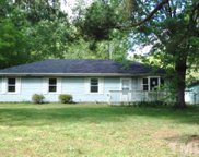 209 Indian Trail, Wendell image