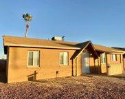 3307 N 59th Avenue, Phoenix image