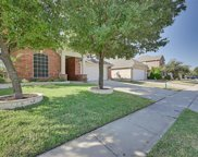 1316 Mountain Air Trail, Fort Worth image