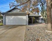 6416 W Christy Drive, Glendale image