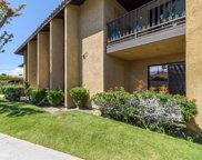 31200 Landau Boulevard Unit 105, Cathedral City image
