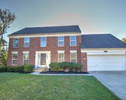 8396 Timber  Lane, Deerfield Twp. image