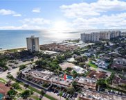 5555 N Ocean Blvd Unit 15, Lauderdale By The Sea image