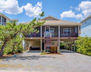 1129 S Shore Drive, Surf City image