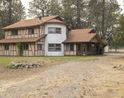 925 Meadow View  Drive, Williams image