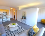 5500 Friendship   Boulevard Unit #1720N, Chevy Chase image