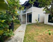 409A Kawainui Street, Kailua image