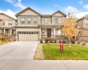 9595 Kentwick Circle, Englewood image