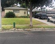 12134     Singleton Drive, La Mirada image