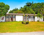 1192 Moody Rd, North Fort Myers image