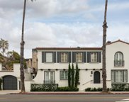 127 Hollister Avenue, Santa Monica image