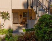 250 Forest Ridge Rd 11, Monterey image