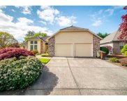 17400 NW COUNTRY  DR, Portland image