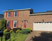 1609 Reed Dr, Brentwood image