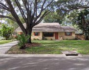 3415 W Carrington Street, Tampa image
