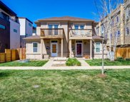 2931 Lawrence Street, Denver image