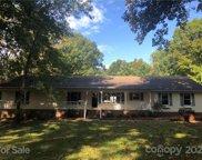 4693 Mount Pleasant N Road, Rockwell image