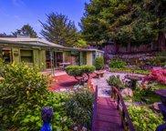 1104 Kenet Pl, Pacific Grove image