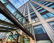 320 Fort Duquesne Blvd Unit 22C/D, Downtown Pgh image